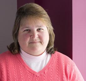 Suzanne K. Dalbey